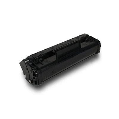 HP 06A Black Kompatibel Tonerkassette Canon LBP 210 | InkNu