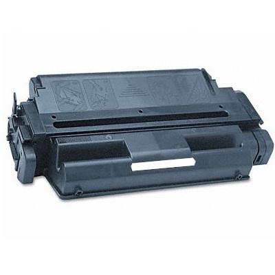 HP 09A/EP-W Black Kompatibel Tonerkassette Canon LBP 2460 | InkNu