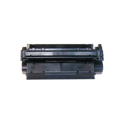 HP 15X High Capacity Kompatibel Tonerkassette Canon Laser Shot LBP 1210 | InkNu