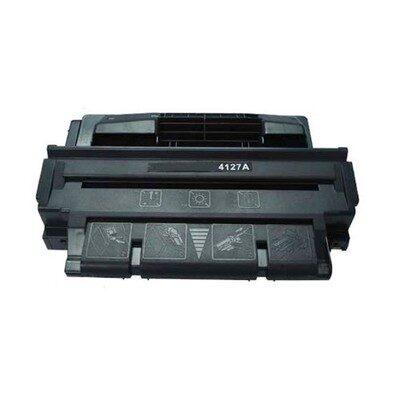HP 27A Black Kompatibel Tonerkassette Canon Laser Shot LBP 1760 | InkNu