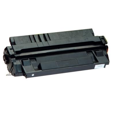 InkNu HP 29X Black Kompatibel Tonerkassette