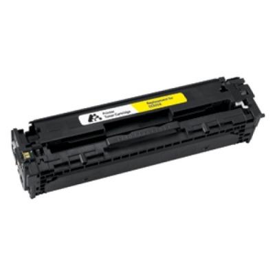 Canon 718Y Yellow Kompatibel Tonerkassette Canon iSensys LBP 7200 | InkNu