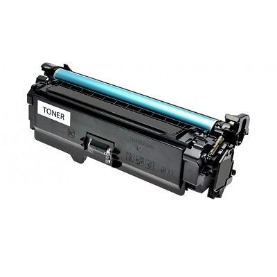 Canon 723M Magenta Kompatibel Tonerkassette Canon iSensys LBP 7750 | InkNu