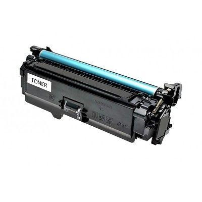 Canon 723C Cyan Kompatibel Tonerkassette Canon iSensys LBP 7750 | InkNu