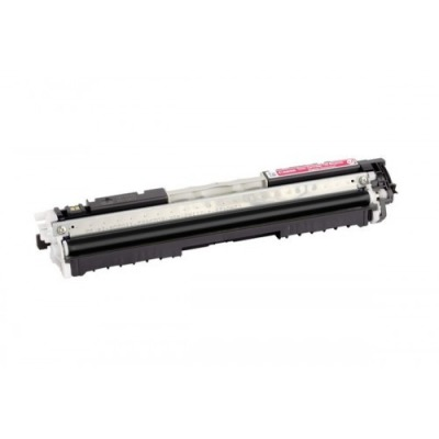 Canon 729M Magenta Kompatibel Tonerkassette Canon iSensys LBP 7010 | InkNu