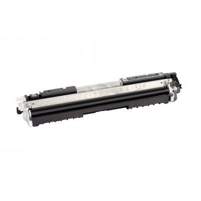 Canon 729BK Black Kompatibel Tonerkassette Canon iSensys LBP 7010   InkNu