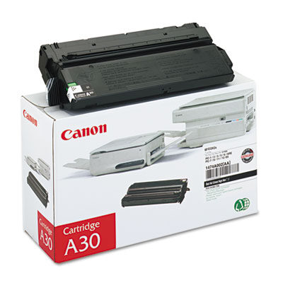 Canon (A30) Original Tonerkassette Canon FC 1 | InkNu