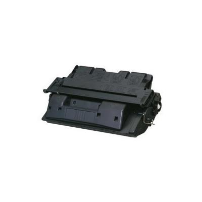 HP 61X Black Kompatibel Tonerkassette Canon Laser Shot LBP 2000 | InkNu