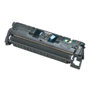 Canon 701C Cyan Kompatibel Tonerkassette Canon iSensys LBP 5200 | InkNu
