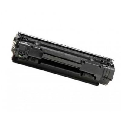Canon 712BK Black Kompatibel Tonerkassette Canon iSensys LBP 3010 | InkNu