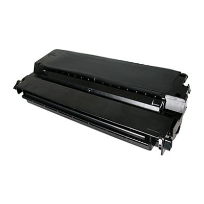 InkNu Canon E-30 Black Kompatibel Tonerkassette