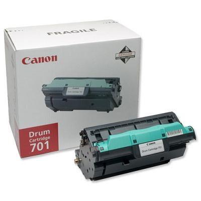 Canon 701 Tromle Original Canon Laser Shot LBP 5200 | InkNu