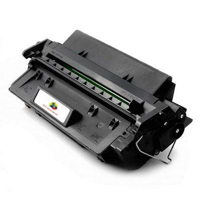 Canon EP-32BK Black Kompatibel Tonerkassette Canon LBP 1000 | InkNu
