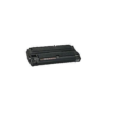 Canon FX-2BK Black Kompatibel Tonerkassette Canon Fax 5500 | InkNu