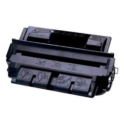 Canon FX-6BK Black Kompatibel Tonerkassette Canon Fax L 1000 | InkNu