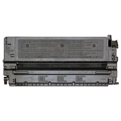Canon 710BK Black Kompatibel Tonerkassette Canon Imagerunner LBP 7280 | InkNu