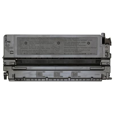InkNu Canon 710BK Black Kompatibel Tonerkassette