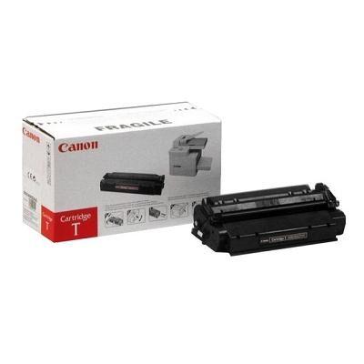 Canon Toner Type T-Black (CRG-T) Original Tonerkassette Canon Fax L 380 | InkNu