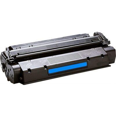 Canon Toner Type T-Black (CRG-T) Kompatibel Tonerkassette Canon Fax L 380 | InkNu