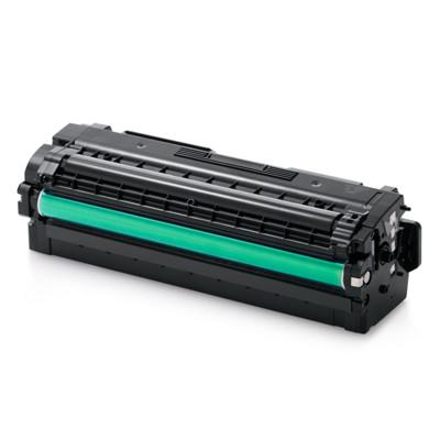 Canon CRT-703 Black Kompatibel Tonerkassette Canon iSensys LBP 2900 serie | InkNu