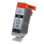 Inknu Canon bci-3ebk