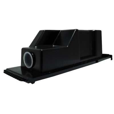 Canon C-EXV 3 Black Kompatibel Tonerkassette Canon Imagerunner 2200 | InkNu