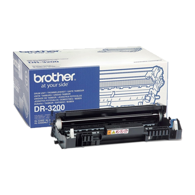 Brother DR-3300 Drum-Unit Original Brother DCP 8110 | InkNu