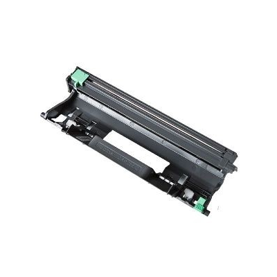 Brother DR-1050 Drum Unit Kompatibel Brother DCP 1510 | InkNu