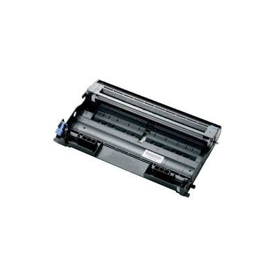 Brother DR-2000 Drum-Unit Kompatibel Brother DCP 7010 | InkNu