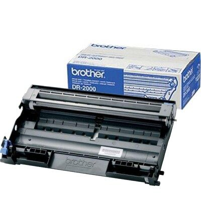 Brother DR-2000 Drum-Unit Original Brother DCP 525 | InkNu