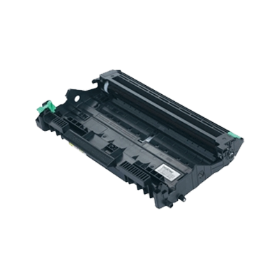 Brother DR-2100 Drum-Unit Kompatibel Brother DCP 7030 | InkNu