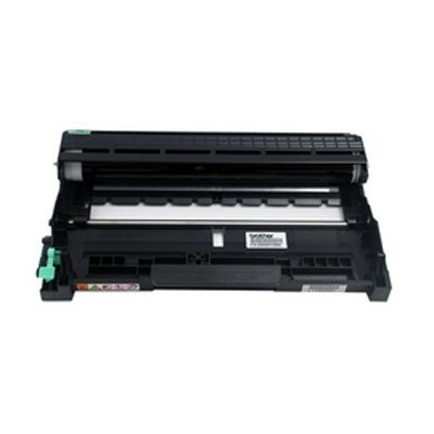 Brother DR-2200 Drum-Unit Kompatibel Brother DCP 7055 | InkNu