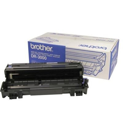 Brother DR-3000 Drum-Unit Original Brother DCP 8040 | InkNu