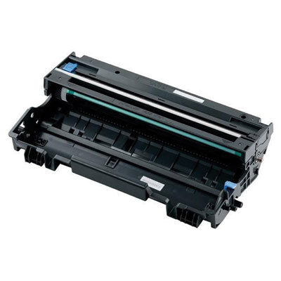 Brother DR-3100 Drum-Unit Kompatibel Brother DCP 8060 | InkNu