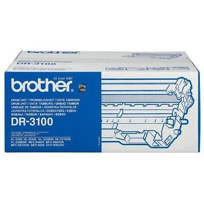 Brother DR-3100 Drum-Unit Original Brother DCP 8060 | InkNu
