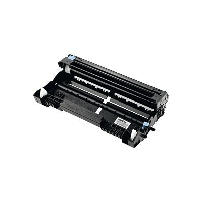Brother DR-3200 Drum-Unit Kompatibel Brother DCP 8070 | InkNu