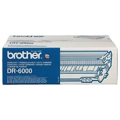 Brother DR-6000 Original Drum-Unit Brother DCP 1200 | InkNu