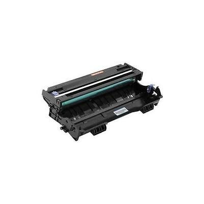 Brother DR-6000 Drum-Unit Kompatibel Brother DCP 1200 | InkNu