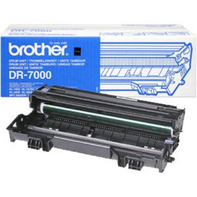 Brother DR-7000 Drum-Unit Original Brother DCP 7020 | InkNu