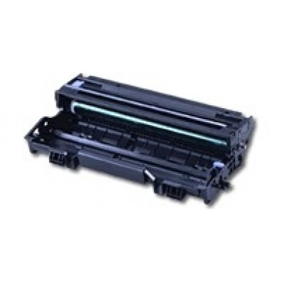 Brother DR-7000 Drum-Unit Kompatibel Brother DCP 8020 | InkNu