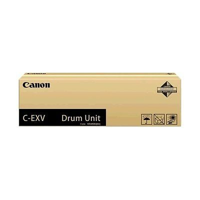 Canon C-EXV Drum-Unit Yellow Canon Pixel CP 2150 | InkNu