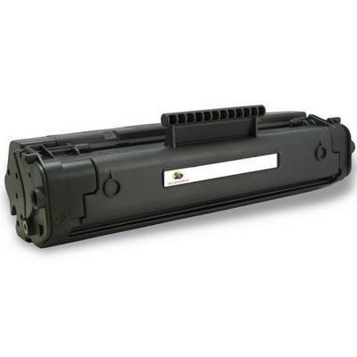 Canon EP-22BK Black Kompatibel Tonerkassette Canon Laser Shot LBP 1120 | InkNu
