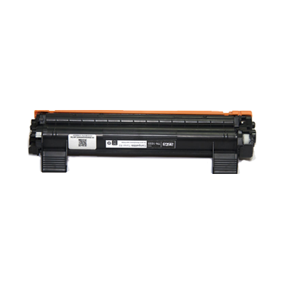 InkNu Brother TN-1050BK Black Kompatibel Tonerkassette