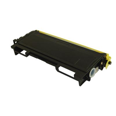 Brother TN-2220BK Black Kompatibel Tonerkassette Brother DCP 7060 | InkNu