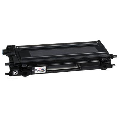 Brother TN-230 Black Kompatibel Tonerkassette Brother DCP 9010 | InkNu
