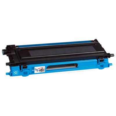 Brother TN-230C Cyan Kompatibel Tonerkassette Brother DCP 9010 | InkNu