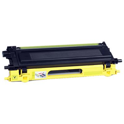 Brother TN-230Y Yellow Kompatibel Tonerkassette Brother DCP 9010 | InkNu