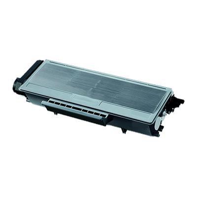 Brother TN-3280BK Black Kompatibel Tonerkassette Brother DCP 8070 | InkNu