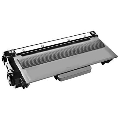 Brother TN-3380BK Black Kompatibel Tonerkassette Brother DCP 8110 | InkNu