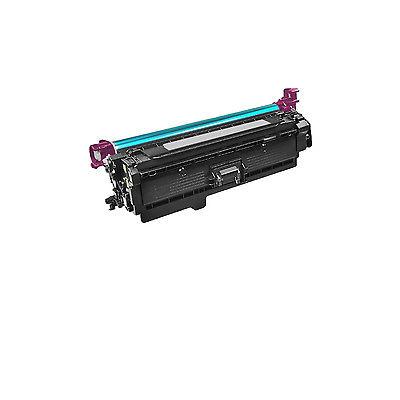 Canon Toner M Black Kompatibel Tonerkassette Canon Imageclass D620 | InkNu